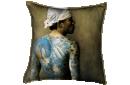 Japon, homme tatoué