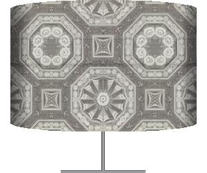 06900319_motif_multiplié (anonyme) - Muzeo.com