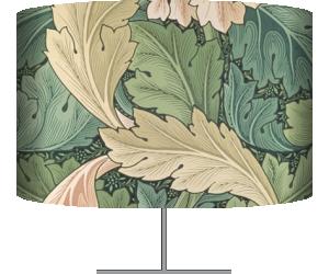 Acanthus (William Morris) - Muzeo.com