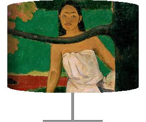 899441 (Paul Gauguin) - Muzeo.com