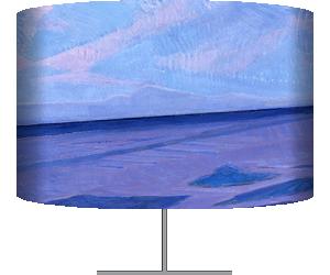 Dune Landscape (Piet Mondrian) - Muzeo.com