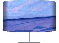 Dune Landscape (Mondrian Piet) - Muzeo.com