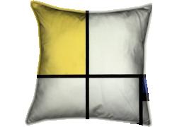 652561 (Mondrian Piet) - Muzeo.com