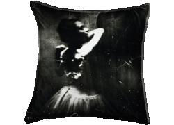 07823765 (Degas Edgar) - Muzeo.com