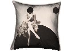 Das Tanzerpaar Olly & Dolly sisters (Laszlo Moholy-Nagy) - Muzeo.com