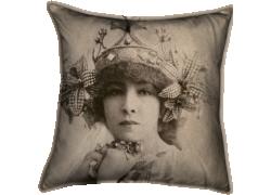Sarah Bernhardt (1844-1923), artiste dramatique (anonyme) - Muzeo.com