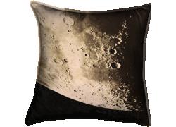 La lune (Prosper Henry) - Muzeo.com