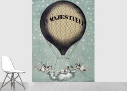 Le Majestueux (Auguste Bry) - Muzeo.com