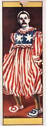 Clown (anonyme) - Muzeo.com
