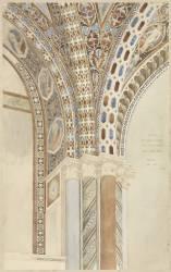 St Francis of Assisi Church (Viollet-Le-Duc Eugène) - Muzeo.com