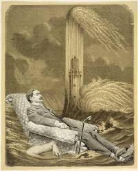Quiétude (Ernst Max) - Muzeo.com