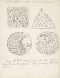 Sans titre (Grasset Eugène) - Muzeo.com