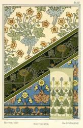 The Buttercup (Maurice Pillard Verneuil) - Muzeo.com