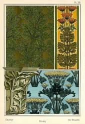 The Celery (Verneuil Maurice Pillard) - Muzeo.com