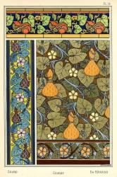 The Pumpkin (Verneuil Maurice Pillard) - Muzeo.com