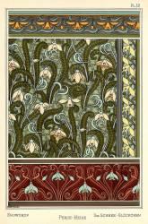 The Snowdrop (Verneuil Maurice Pillard) - Muzeo.com
