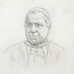 Pie IX (Leroy Alphonse-Alexandre) - Muzeo.com