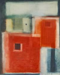 Composition (Jo Giraudon) - Muzeo.com