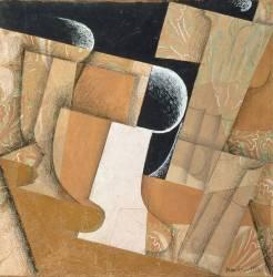 117086 (Juan Gris) - Muzeo.com