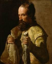 Saint Jacques le Mineur (La Tour Georges de) - Muzeo.com