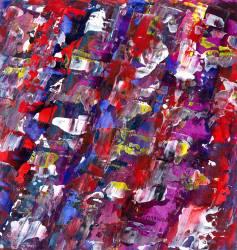 Bourrasque (Maxwell Cohen) - Muzeo.com