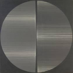 Composition n° 384 (Leopoldo Torres-Agüero) - Muzeo.com