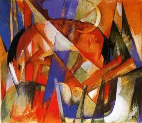 445566 (Marc Franz) - Muzeo.com