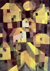 24761 (Klee Paul) - Muzeo.com