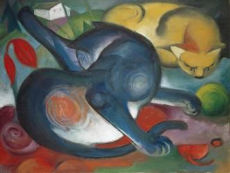28457 (Marc Franz) - Muzeo.com