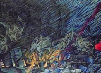 390284 (Boccioni Umberto) - Muzeo.com