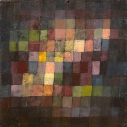 161704 (Klee Paul) - Muzeo.com