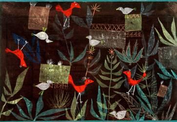 198078 (Klee Paul) - Muzeo.com