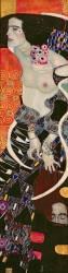 Judith II (Salomé) (Klimt Gustav) - Muzeo.com