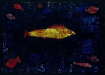 148752 (Klee Paul) - Muzeo.com