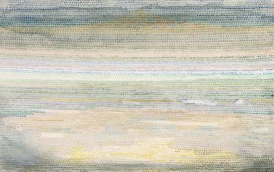 117814 (Klee Paul) - Muzeo.com