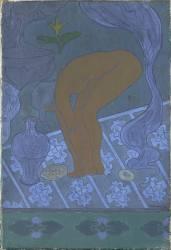 Lustral (Ranson Paul-Elie) - Muzeo.com