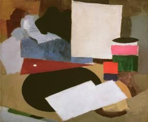 347379 (de La Fresnaye Roger) - Muzeo.com