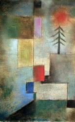 161960 (Klee Paul) - Muzeo.com