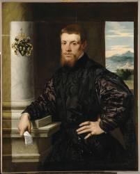 Melchior Von Brauweiler (Calcar Jan-Stephan Von) - Muzeo.com