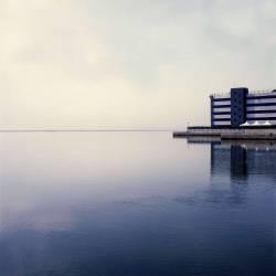 3- PENINSULE 2 (diptyque) - YOANN CIMIER (Yoann Cimier) - Muzeo.com