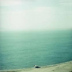 5- PERSPECTIVE (Yoann Cimier) - Muzeo.com