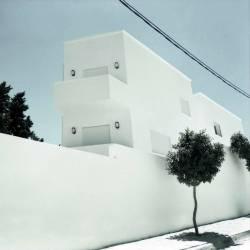 9- MAISON PARTICULIERE (Cimier Yoann) - Muzeo.com