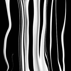 Abstract (Banks Michael) - Muzeo.com