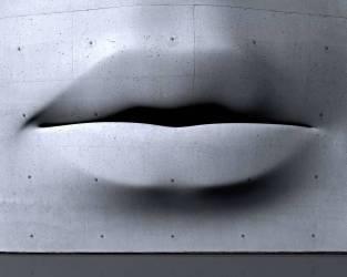 Concrete Mouth (Kulka Matthias) - Muzeo.com