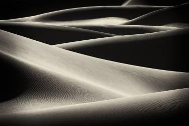 Sand dunes (Stulberg Scott) - Muzeo.com