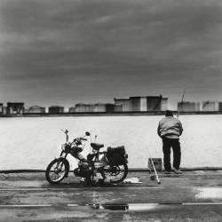 Le Hâvre 80 (Pierre-Anthony Allard) - Muzeo.com