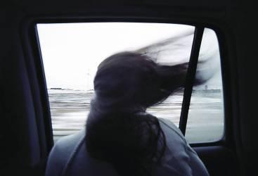 Là-bas (Gudermane Natasha) - Muzeo.com