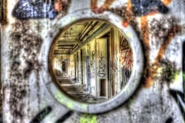 _MG_3275_DxO_tonemapped (Jérome Prince) - Muzeo.com