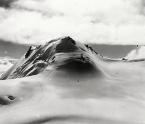 Area of Kharta and Khartachangri Glaciers, 1935 (anonyme) - Muzeo.com