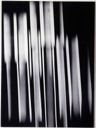 Hommage à Bach (Raymond Hains) - Muzeo.com